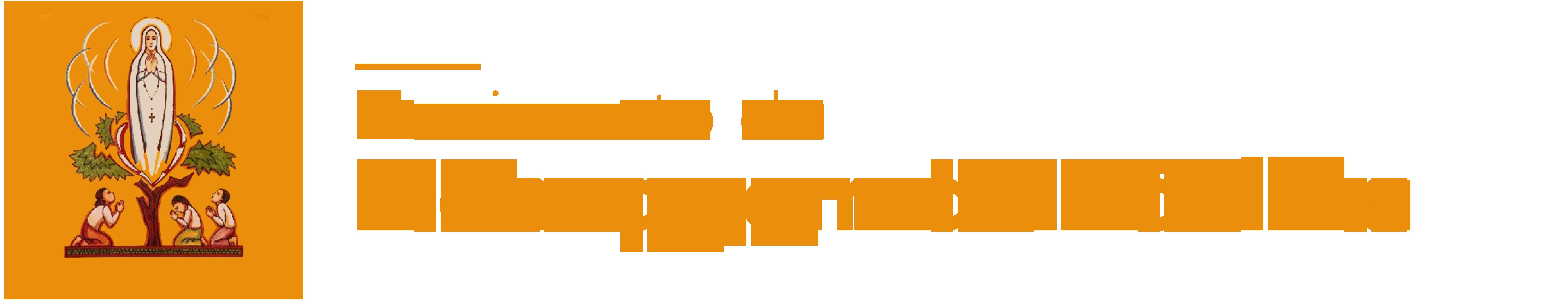 MM Fátima